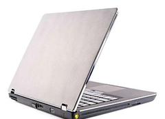 笔记本能换显卡吗 更换的方法有哪些