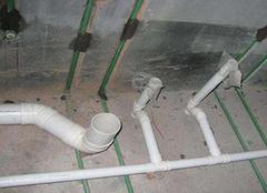 马桶下水管离墙尺寸多少好   马桶安装注意事项
