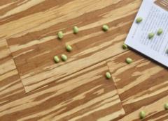 竹地板变形怎么办 竹地板变形怎么解决呢