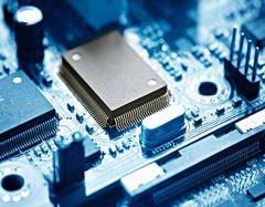电脑CPU温度多少正常  影响CPU温度因素有哪些?