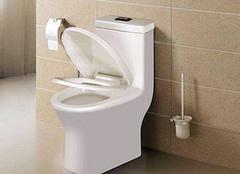 卫生间马桶堵了怎么办 马桶堵了最简单的方法