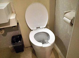 toto智能�R♂桶�w怎麽�� toto�R桶�w���c有Ψ哪些