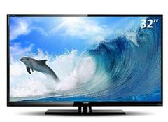 东芝液晶电视好吗 东芝液晶电视怎样