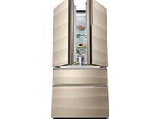 海尔卡萨帝冰箱怎么样 官网报价是多少