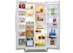 家用冰箱什么牌子好 蜂蜜可以放冰箱吗