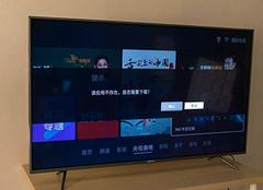 液晶电视品牌排行榜 液晶电视选购技巧