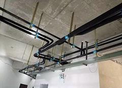 中央空调安装辅材包括哪些 功能与选择要点是什么