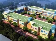 2018年苏州新建、改扩建学校全在这儿!
