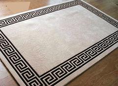 哪个国家羊毛地毯最好 波斯地毯的特点分析