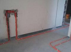 水电装修如何做 水电装修注意事项
