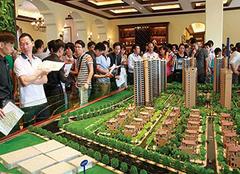 现在买房亏大了 100万房子要多花15万 真相惊人