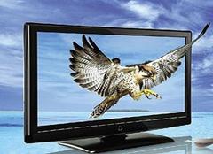 夏普液晶电视好吗   独有的极致视感