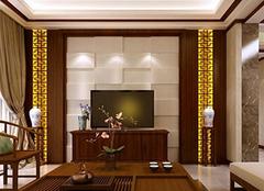 中式风格设计如何装修 中式风格设计有哪些好处
