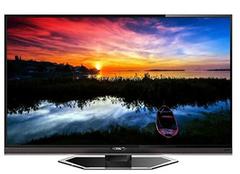 tcl液晶电视好吗 tcl液晶电视好不好