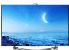 液晶电视和等离子电视有什么区别  哪个好