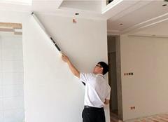 新房验房、交房流程的规范 税费问题的处理