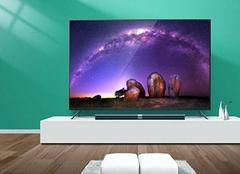 小米电视机质量怎么样 值不值得信赖