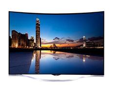 长虹电视机怎么样好不好 55寸4k高清电视价钱