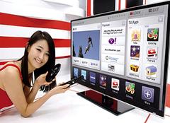 夏普4k液晶电视选购指南 液晶电视4k是什么功能