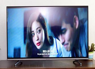 4k液晶电视哪个牌子好 松下你明智的选择