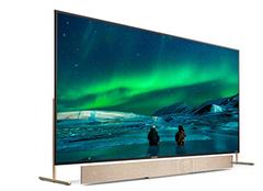 康佳4k液晶电视怎么样 康佳4k液晶电视效果