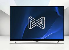 市场主流电视机排行榜 现在电视机的种类