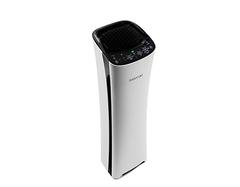 空气净化器有用吗 如何选购空气净化器