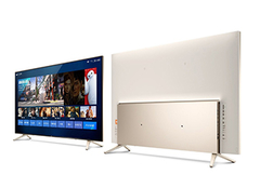 乐视液晶电视常见故障现象 乐视液晶电视黑屏