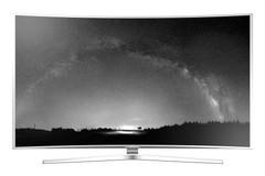 什么电视机质量最好 如何选择电视机品牌