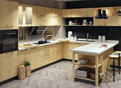 厨房板材用什么材料好 选错了有你后悔的
