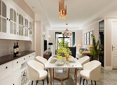 客厅灯具怎么选 美观实用要兼具