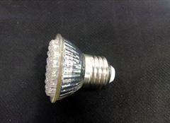射灯灯杯如何取下 射灯灯杯拆卸过程详解