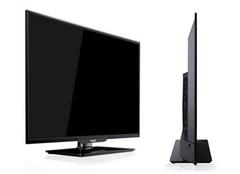 飞利浦电视机质量如何 产地在哪