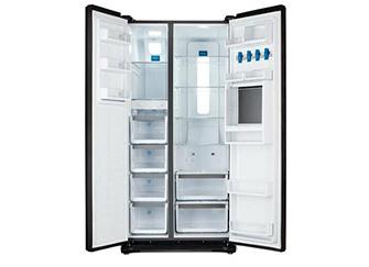 伊�R克斯冰箱�|量如何 �r格不然是多少