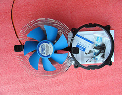 CPU风扇转速变慢怎么办  CPU风扇转速如何调节