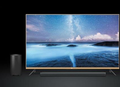 小米电视机怎么样 有哪些使用优点