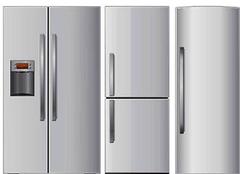 美菱bcd109zm2冰箱质量怎么样 以及它不制冷处理方法