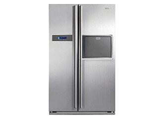 伊莱克斯冰箱怎么调节温度 该款空调怎么样呢