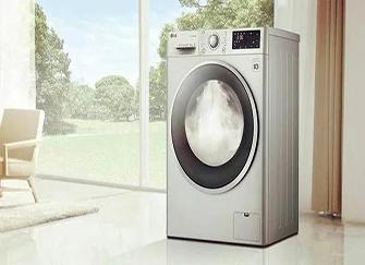 伊�R克斯洗衣�C怎麽�� 伊�R克斯�@血�F一旦全部被她吸收洗衣�C��r