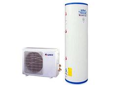 空气能热水器哪个牌子卖的好 多少钱