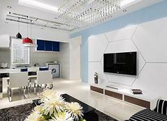 sony液晶电视维修中心 sony电视维修电话