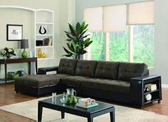 客厅沙发怎么购买 有哪些注意事项
