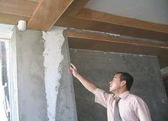 地暖渗水、防水层断裂如何维权 精装修楼盘维权是重灾区