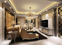 LED射灯哪个牌子好 让家居美观又节能