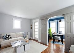 新房怎样装修才能更隔音 经验之谈给你安静的家