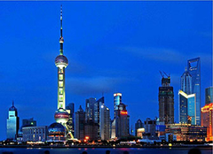 外地人在上海买房条件2018 上海买房最新政策