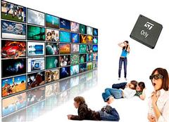 什么是网络电视 都有哪些功能