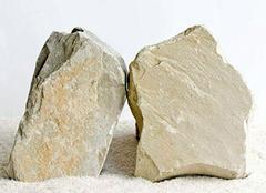 天然石材的种类有哪些 价格与优点又是什么