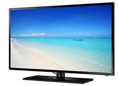 买液晶电视什么牌子好 三星 海信 长虹 LG你选哪个