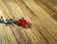 竹地板好吗  竹地板十大品牌推荐
